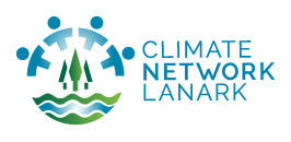 Your Resource for Local Climate Questions & Action